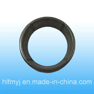 Sintered Ball Bearing for Automobile Steering (HL002041) pictures & photos