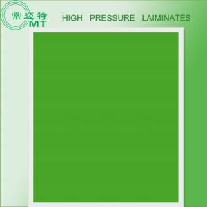 High Pressure Laminate/HPL 1028 pictures & photos