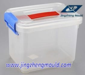 Plastic Hanger Mould pictures & photos