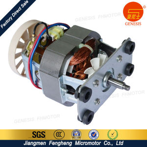 High Quality Blender Parts Mixer Motor pictures & photos