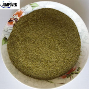 High Quality Seaweed Powder Feed Additive Kelp Meal pictures & photos