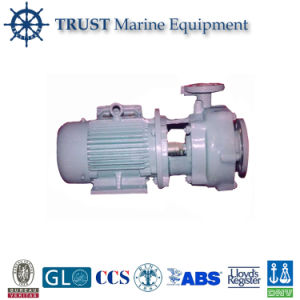Dnw Marine Horizontal Condensate Water Pump pictures & photos