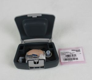 Classic Design Roller Vc Rexton Arena 1s Bte Hearing Aid pictures & photos