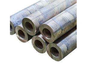 Horizontal Continuous Cast Bronze Tube