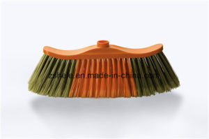 Brooms to Sweep Roads (HL-A100) pictures & photos
