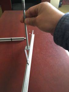 T Bar/T Grids/Ceiling Grids/PVC Ceiling pictures & photos