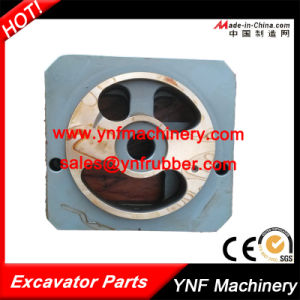 Hpv102 Excavator Hydraulic Parts Hydraulic Pump Repair Kits for Ex200 - 5 pictures & photos