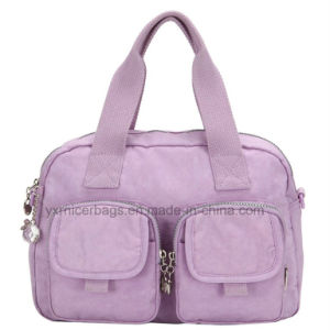 Factory Supply Multifuctional Tote Bag, Baby Bag, Diaper Bag pictures & photos