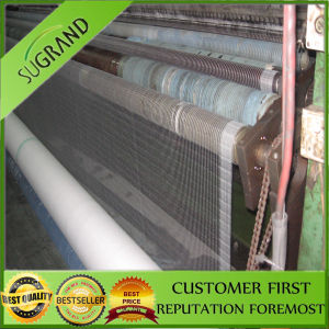 HDPE Plastic Anti Hail Net for Greenhouse pictures & photos
