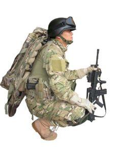 Gun Bag pictures & photos