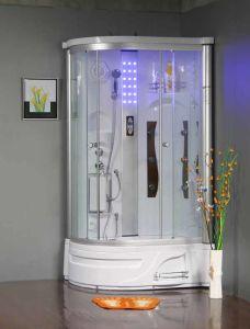 Shower Room(619R)
