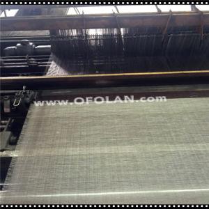 Titanium Filter Mesh 100mm*1000mm, False a Compensate Ten pictures & photos