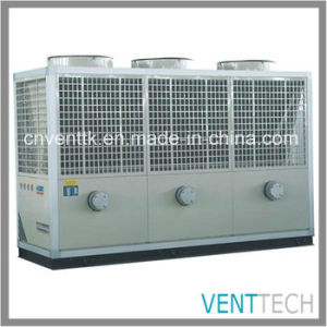Residence Air to Water Heat Pump pictures & photos