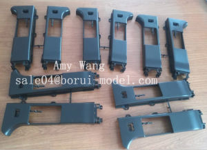 High Precision Home Appliance Plastic Injection Moulding Mould pictures & photos