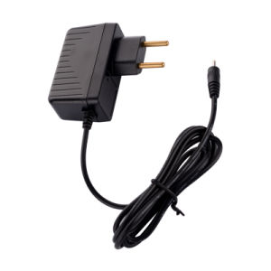 Factory Supply 12V 1A DC Emergency Power Supply Switching Adapter pictures & photos