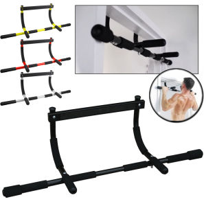 out Door Gym Chin Pull up Bar for Outdoor Exercise pictures & photos