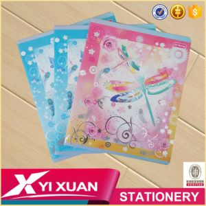 School Supply Promotional Stationery Student Exercise Book pictures & photos