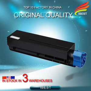 Original Quality Compatible Oki B411 B431 411dn 431dn Toner Cartridge