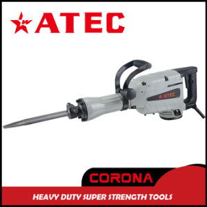 1500W Good Quality Power Tools 65mm Electric Hammer (AT9265) pictures & photos