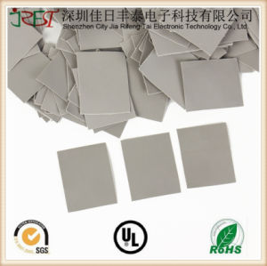 to-220 Thermal Insulating Spacer for MOS pictures & photos