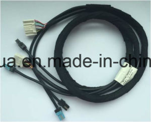 in Car Electronics Wire Harness pictures & photos