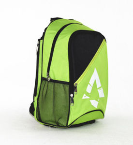 Custom Hot Sale Good Quality Outdoor Sport Travel Backpack pictures & photos