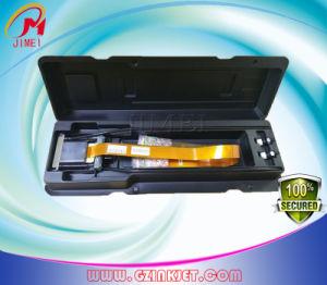 for Mimaki Ujf3042 Printer, Origin UV Print Head pictures & photos
