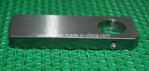 Customized High Precision CNC Machining Part by Turning pictures & photos