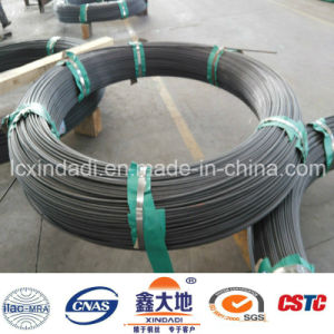 7.0mm High Tensile PC Steel Wire for Kenya pictures & photos