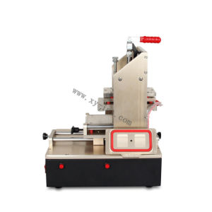 Profession 5 in 1 Mobile Phone Repairing Machine for Middle Frame Separator, Frame Laminator, Glue Remove pictures & photos