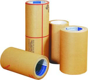 Printed Masking Kraft Paper (DM-060) pictures & photos