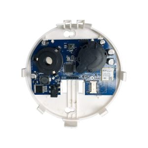 Smoke Detector with Unique GSM Function pictures & photos