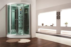Monalisa New Style Luxury Steam Room M-8266 pictures & photos