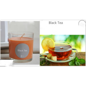 Home Decor Natural Soy Wax Aroma Candle pictures & photos