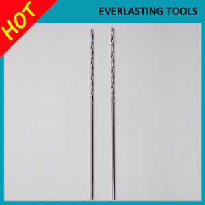 Medical Bone Drill Bits Surgical Equipment pictures & photos