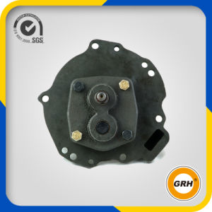 Grh Cast Iron 5m7864 Hydraulic Gear Pump pictures & photos