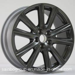 Aftermarket BBS Wheels 1885 1895 5-112 / 120 Car Alloy Wheel Rims pictures & photos