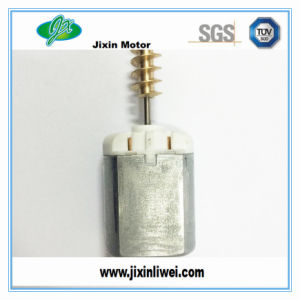 F280-625 DC Motor for Japanese Car Remote Contral Key Electrical Motor pictures & photos