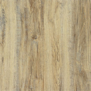 Porcelain Wood-Look Rustic Tile Supplier pictures & photos