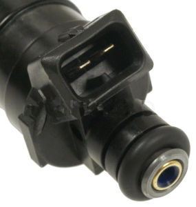 Fuel Injector 4275312 for Bwm, Jaguar, Chrysler, Dodge pictures & photos