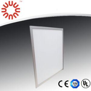 1200*600mm 26W LED Panel Light (PL-029) pictures & photos