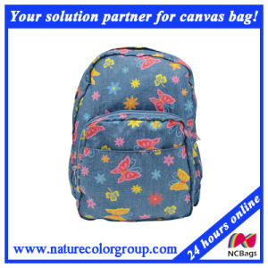 Cartoon Children Backpack Kids School Backpack Cute Backpack pictures & photos
