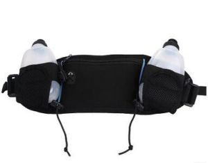 Exercise Bags for Men Travel Sports Bag Gym Waist Bags pictures & photos