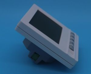Fcu Digital Room Thermostat with Modbus Communication (HTW-31-F17) pictures & photos