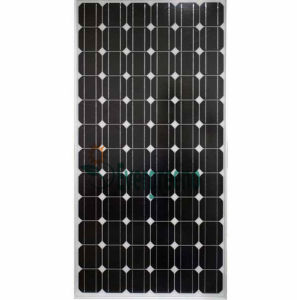 Sunpower Solar Panel 250W pictures & photos