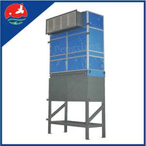 LBFR-10 series Vertical Air heater Modular Air Handling Unit pictures & photos