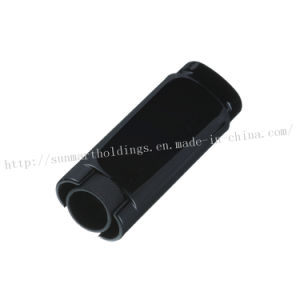 Lipsticks Cases/Lip Balm Container/Lip Tubes pictures & photos