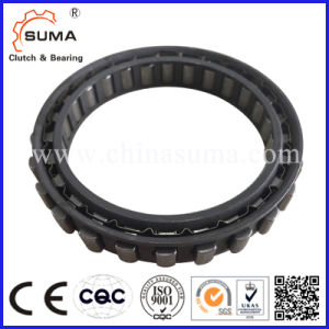One Way Cam Clutch with High Quality (X133339) pictures & photos
