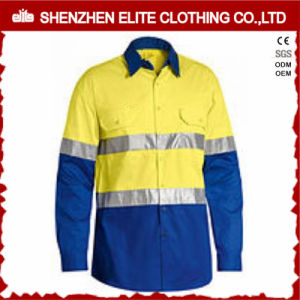 Mining Protective Acid Safety Work Wear Outdoor pictures & photos