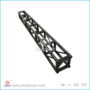 520*760mm Box Truss pictures & photos
